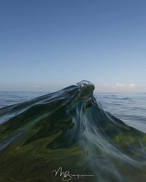 ocean-photography-matt-burgess-22