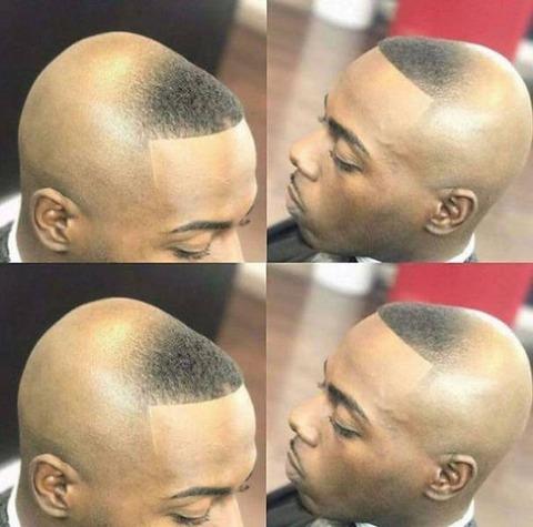 ob_d0ca7b_les-coiffures-les-plus-ridicules-au-mo