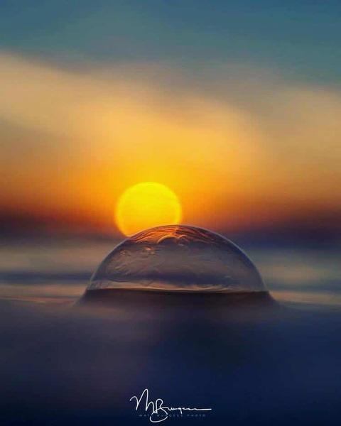 ocean-photography-matt-burgess-17