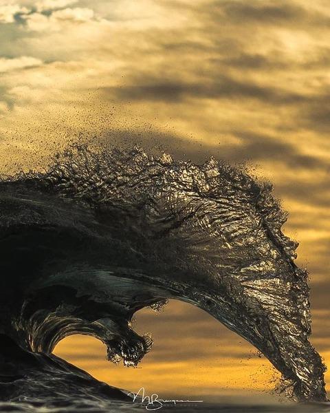 ocean-photography-matt-burgess-14