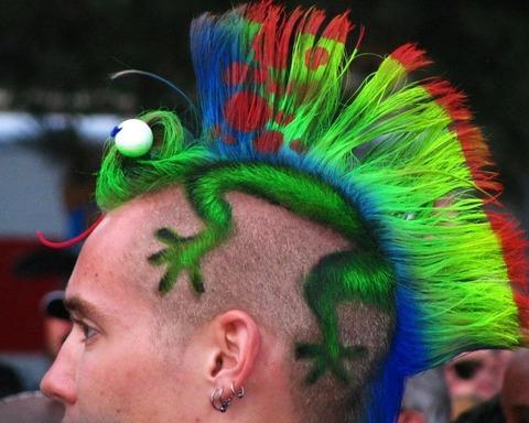 weird-hairstyles-04049-044