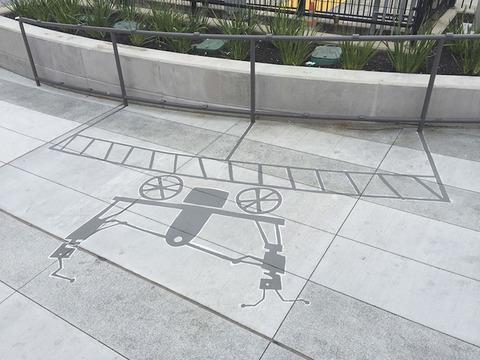 shadow-art-damon-belanger-redwood-13