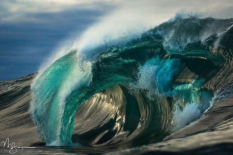 ocean-photography-matt-burgess-12