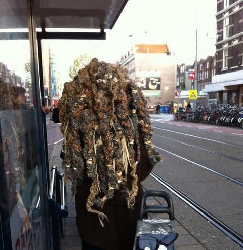 weird-hairstyles-04049-024