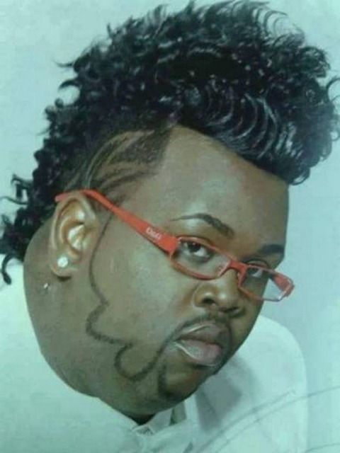 ob_4f0833_les-coiffures-les-plus-ridicules-au-mo