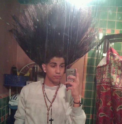 weird-hairstyles-04049-006