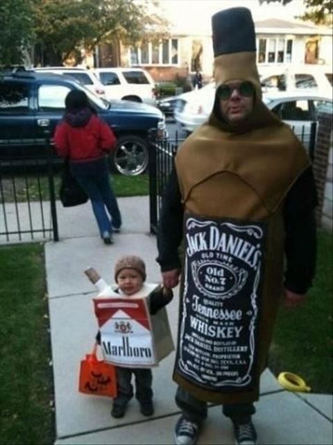 funny-halloween-costumes-pictures-5