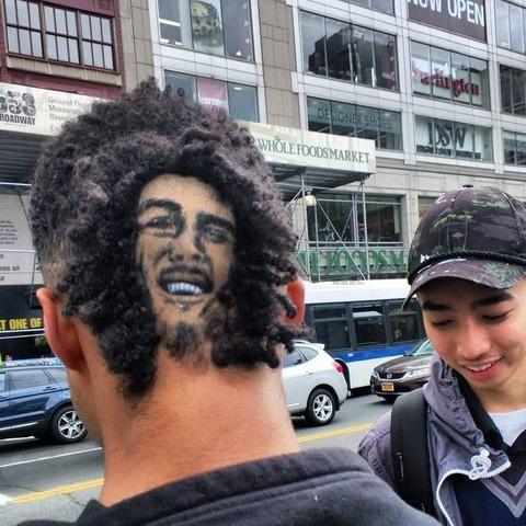 weird-hairstyles-04049-040