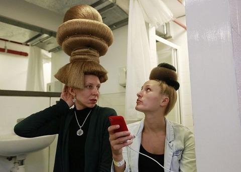 weird-hairstyles-04049-001