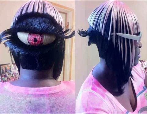 1-weird-hairstyles-04049-002