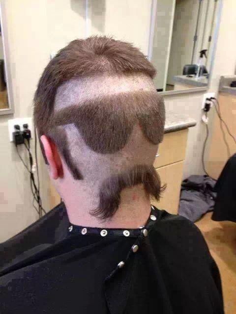 weird-hairstyles-04049-003