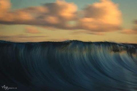 ocean-photography-matt-burgess-7