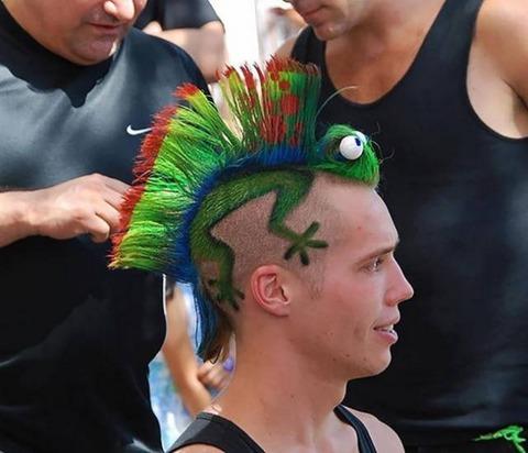 ob_5fc62a_les-coiffures-les-plus-ridicules-au-mo