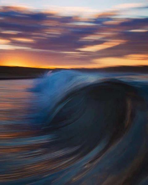 ocean-photography-matt-burgess-4