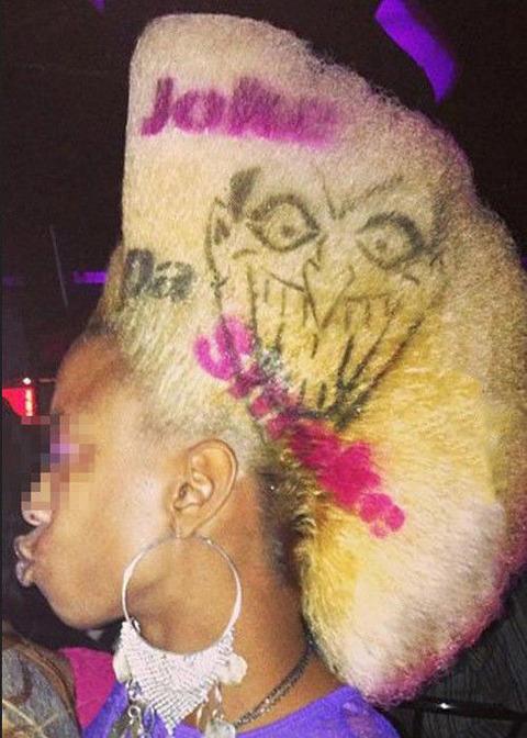 weird-hairstyles-04049-027