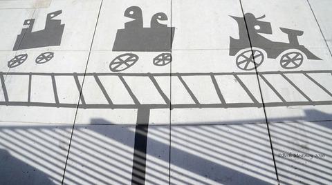 shadow-art-damon-belanger-redwood-10