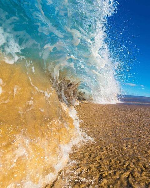 ocean-photography-matt-burgess-15