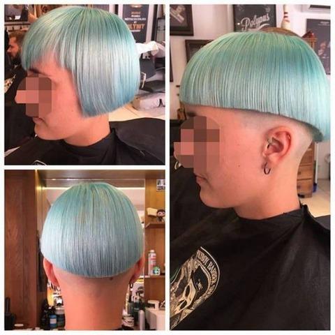 ob_62f0f4_les-coiffures-les-plus-ridicules-au-mo