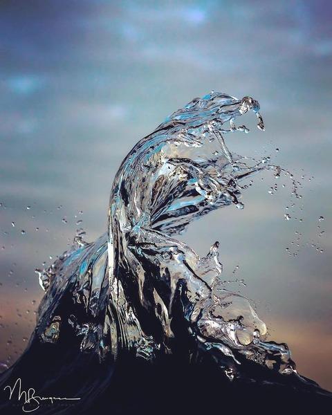 ocean-photography-matt-burgess-8