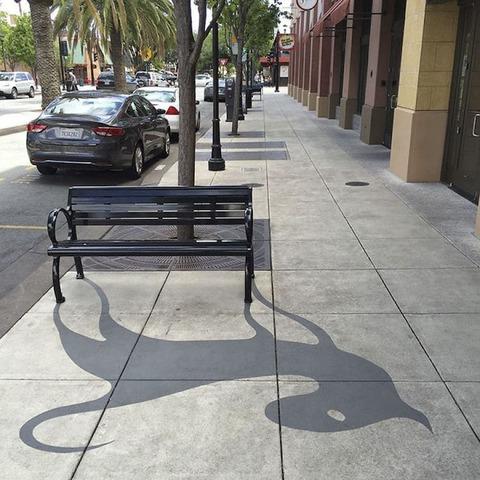 shadow-art-damon-belanger-redwood-2