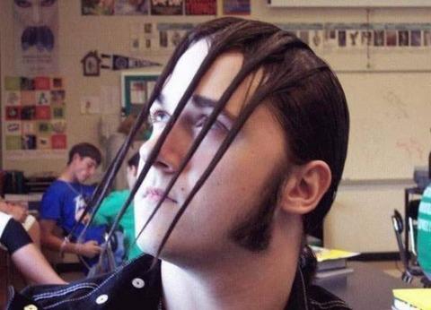 ob_079383_les-coiffures-les-plus-ridicules-au-mo