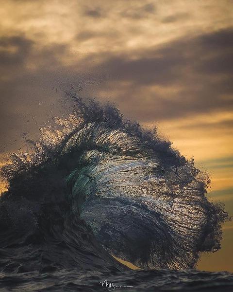 ocean-photography-matt-burgess-10