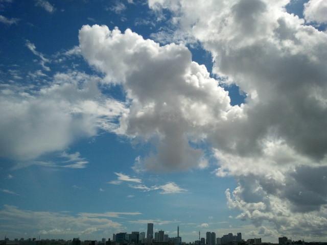 Happy end のその後・・・☆-2012-09-15 13.51.34.jpg