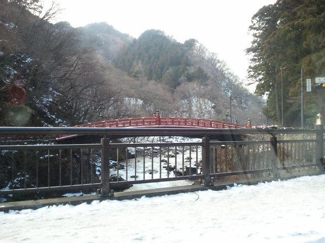Happy end のその後・・・☆-2012-12-15 11.01.08.jpg