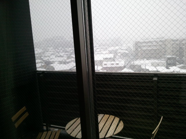 Happy end のその後・・・☆-2012-02-29 08.28.36.jpg