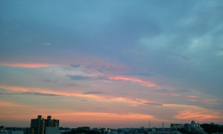 Happy end のその後・・・☆-1342614030701.jpg