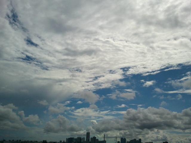 Happy end のその後・・・☆-2012-09-15 13.38.32.jpg