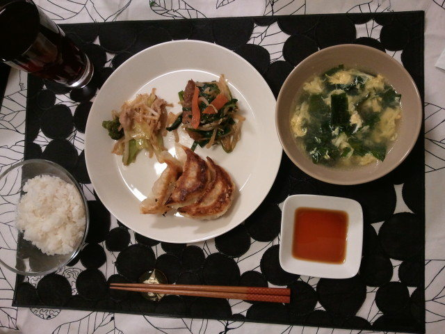 Happy end のその後・・・☆-2012-12-10 21.25.15.jpg