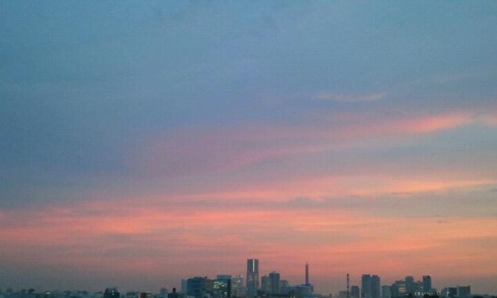 Happy end のその後・・・☆-1342614006164.jpg