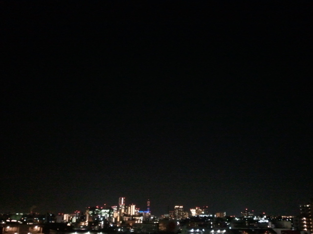 Happy end のその後・・・☆-2012-01-26 21.45.31.jpg