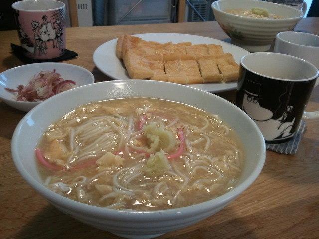 Happy end のその後・・・☆-2012-12-29 14.03.05.jpg
