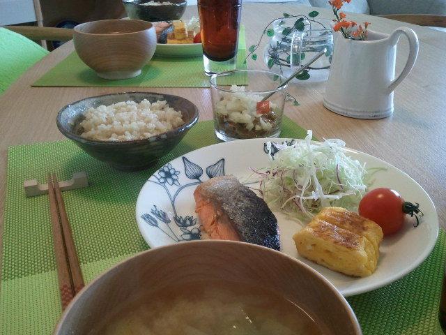 Happy end のその後・・・☆-2012-12-30 11.16.54.jpg