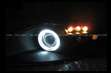 クリアヘッドライトB01