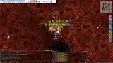 screenOlrun [For+Iri] 077