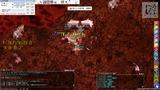 screenOlrun [For+Iri] 071