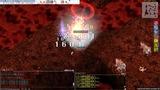 screenOlrun [For+Iri] 238