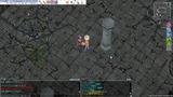 screenOlrun [For+Iri] 137