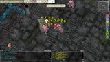 screenOlrun [For+Iri] 066