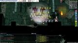 screenOlrun [For+Iri] 237