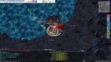 screenOlrun [For+Iri] 260
