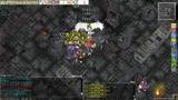 screenOlrun [For+Iri] 063