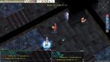 screenOlrun [For+Iri] 045