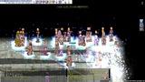screenOlrun [For+Iri] 119