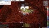 screenOlrun [For+Iri] 194