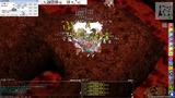 screenOlrun [For+Iri] 101