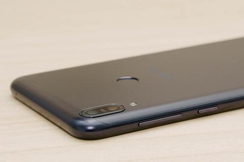 ZenFone Max Pro M1 ZB602KL (10)